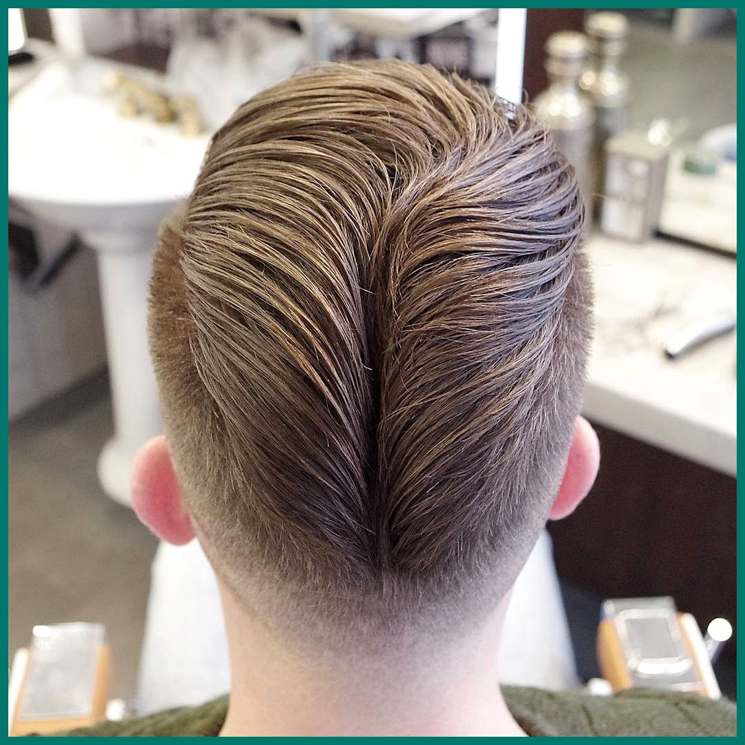 25+ Duck bill haircut ideas in 2021