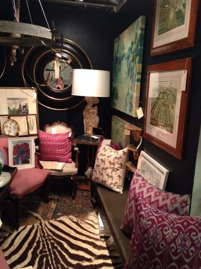 my inspiring interior design blogs top 10 interior - Top 10 Interior Design Blogs