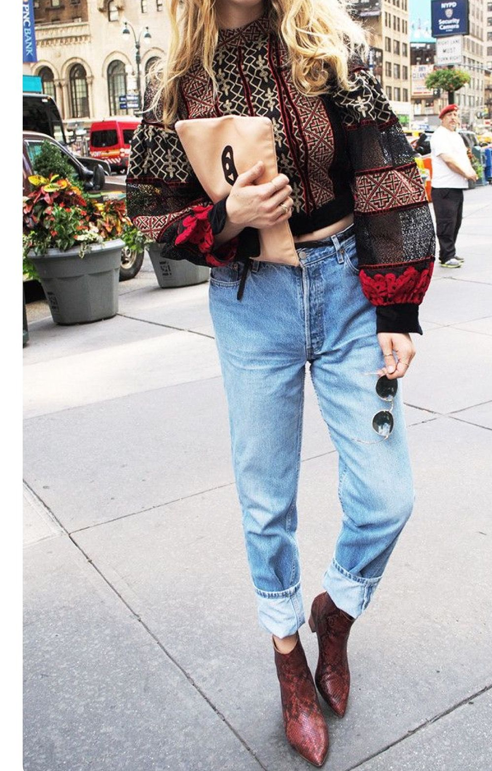 Find More at => http://feedproxy.google.com/~r/amazingoutfits/~3/1rhKrGwuvQQ/AmazingOutfits.page