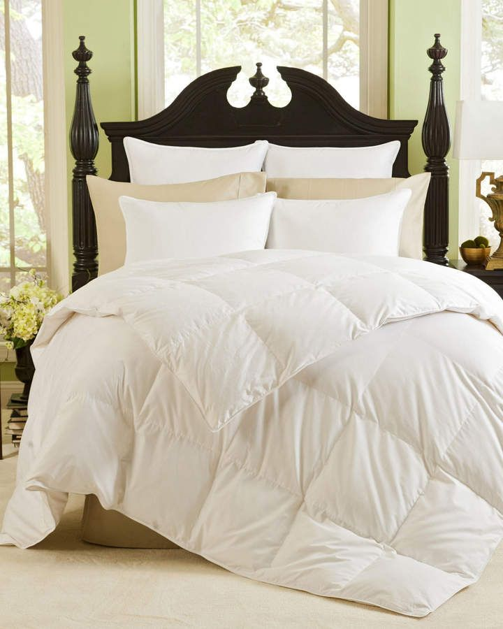 Dupe Queen Warmer White Down Comforter Merged To 8092 1842