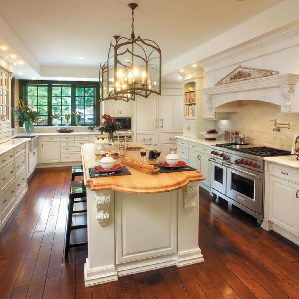 Custom Kitchen Cabinets Lifetime Warranty Custom Sizes In 2020 Custom Kitchen Cabinets Kitchen Furniture Kitchen Cabinets In Bathroom