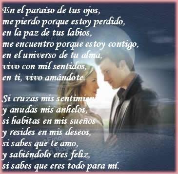 Frases Cristianas De Amor Para Mi Esposo Imagenes De Amoralin