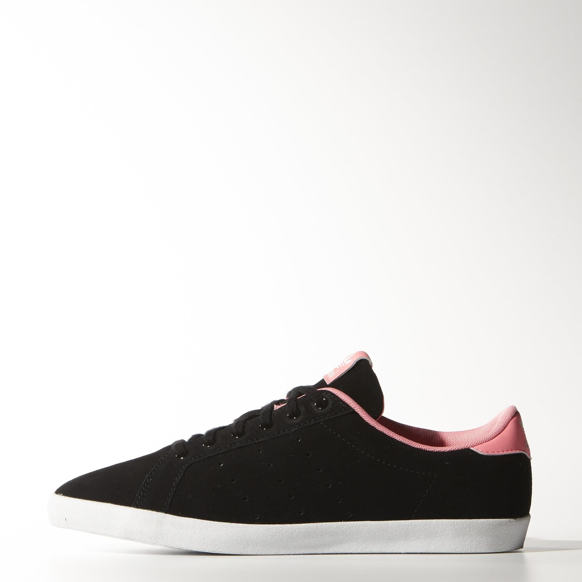 check out 0d9cf 2f53b adidas - Miss Stan Shoes