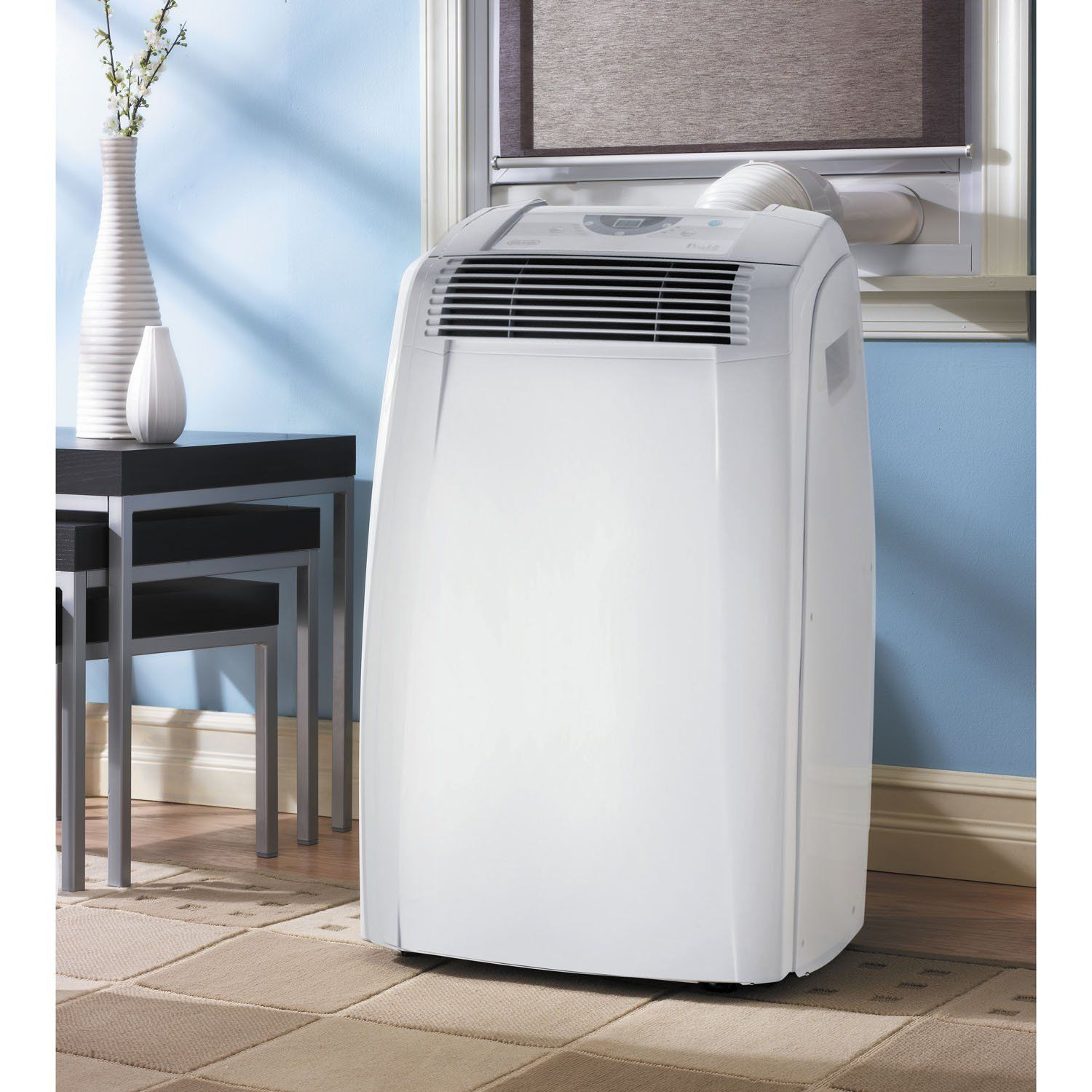 Image result for air conditioner Portable air