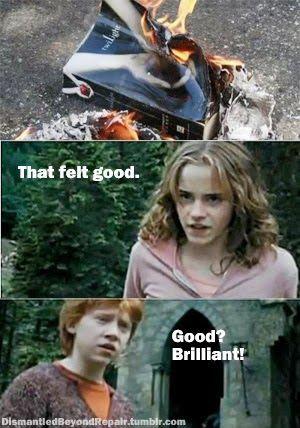 125 Of The Best Harry Potter Memes Harry Potter Jokes Harry Potter Vs Twilight Harry Potter Memes