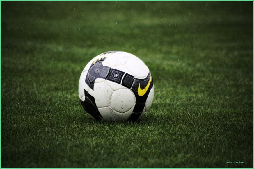 Seven Signs Youre In Love With Nike Soccer Wallpaper Nike Soccer Wallpaper Https Soccerdrawings Com Seven Signs Your In 2020 Fun Snacks For Kids Soccer Soccer Tips