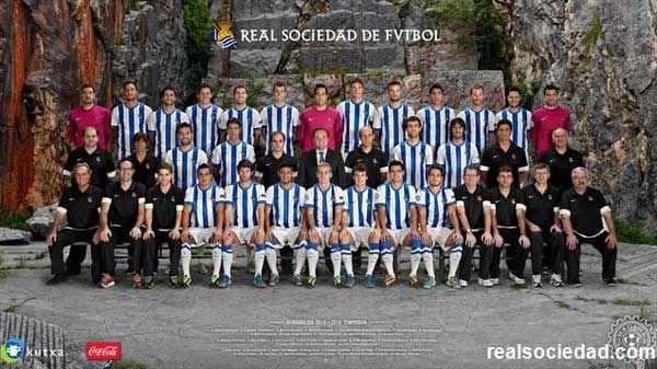 Hilo de la Real Sociedad 5ce7b97d9f21c2e838e1646d26df8a02