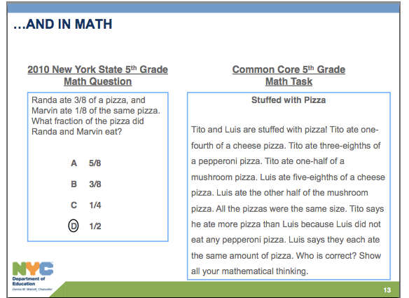 Math Performance Task Examples  Math Dilemmas    Math