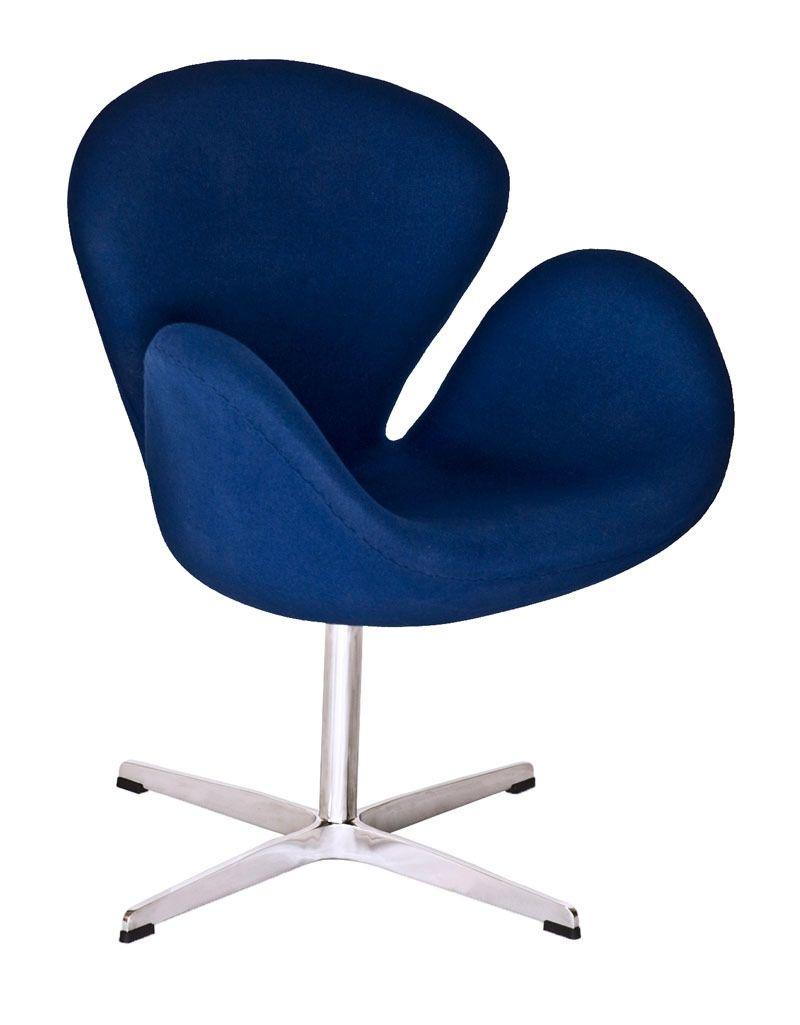 Swan Chair Fauteuil Salon Pinterest Fauteuil Salon Fauteuil - Formation decorateur interieur avec fauteuils pivotants design