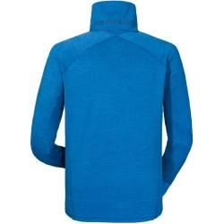 Photo of Reduced men's fleece pullovers & men's fleece shirts