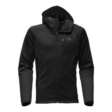 Men's borod hoodie | Fleece hoodie, Mens tops, The north face