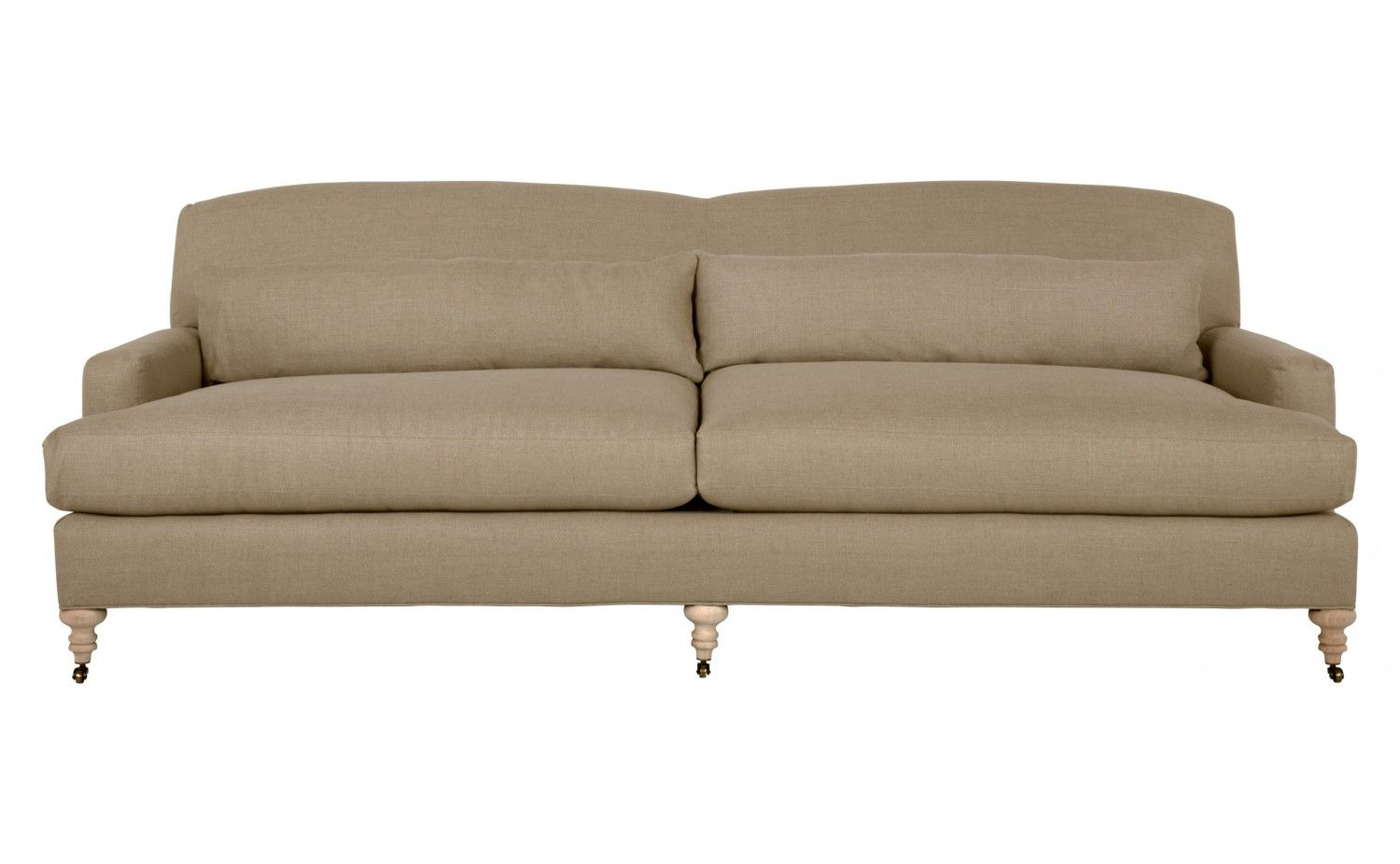 Dries Sofa Furniture Sale Jayson Home In 2019 Custom Sofa