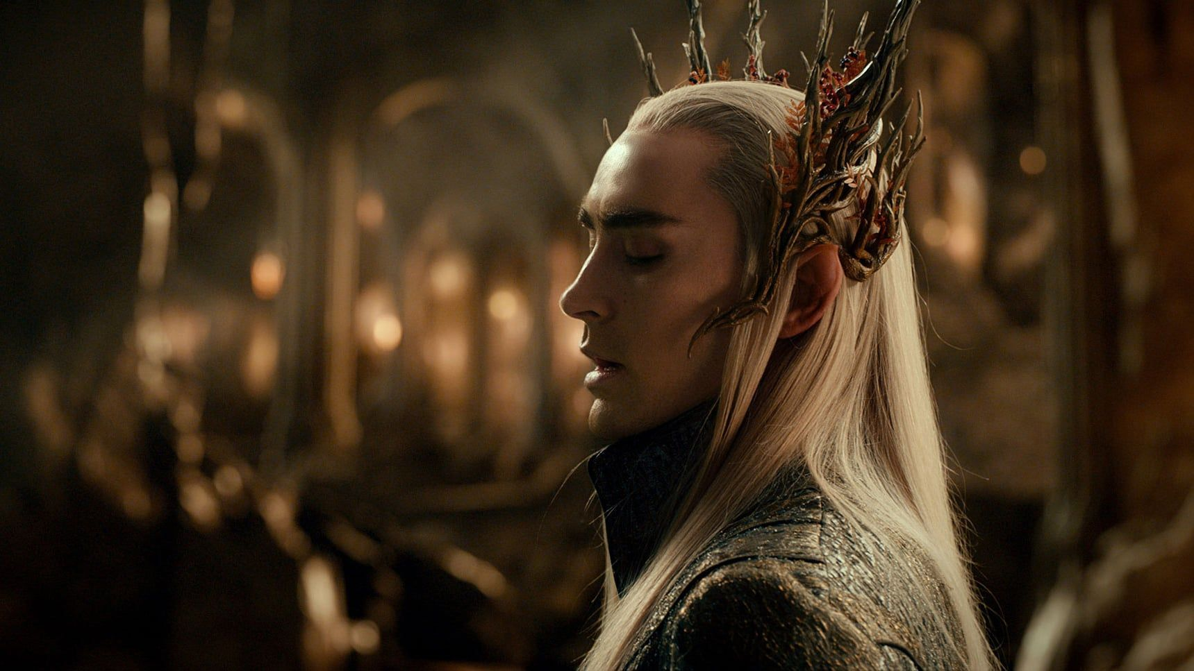 Der Hobbit Smaugs Einode 2013 Ganzer Film Deutsch Komplett Kino Der Hobb Deutsch Einode Ganzer Hobbit Komplett Sma In 2020 The Hobbit Thranduil Smaug