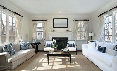 Great elegant modern living room design small home remodel ideas also best images in rh pinterest