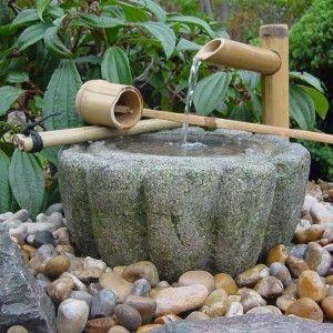 Villarreal Trough Wall Fountain Lion Head Water Feature Cascade Garden Outdoor Fuente De Pared Villarreal Fuentes Para Jardin