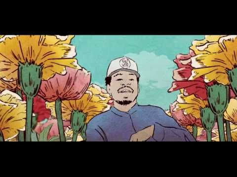 Supa Bwe - Fool Wit It Freestyle (Ft Chance The Rapper) - YouTube