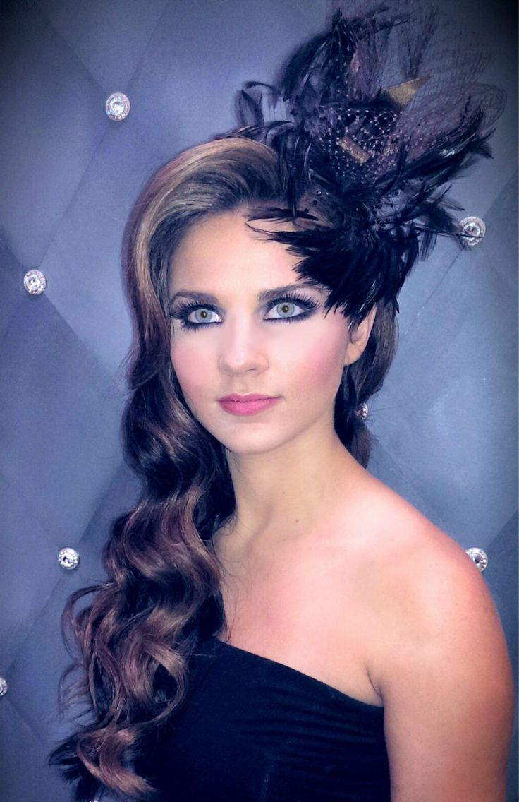 fascinators for hair styles hairstyles with fascinator search brunch hats 5499