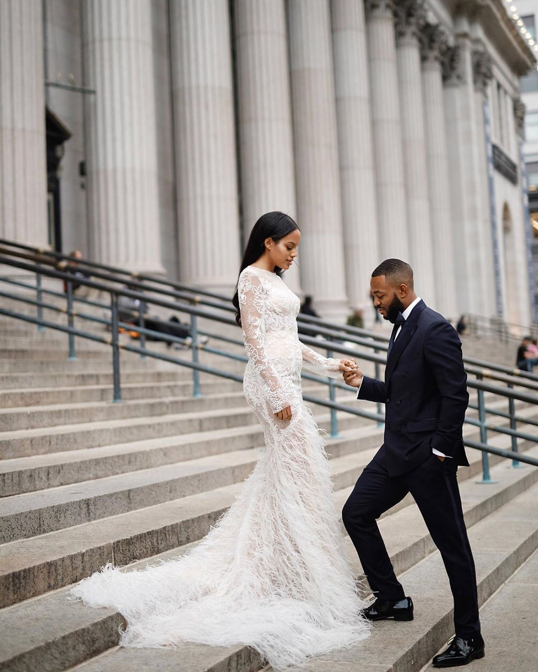 Wona Concept On Instagram 50 Off Each Gown Sample Sale At Wona Nyc Don T Miss To Buy Your Dr In 2020 New Wedding Dresses Wedding Dresses Wedding Dresses For Sale,Cheap Wedding Dresses For Sale Near Me