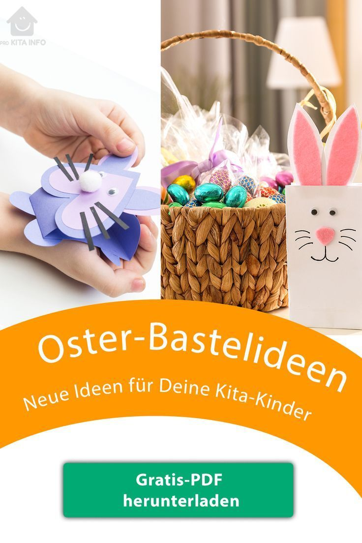 Spiele Zu Ostern Für Erwachsene