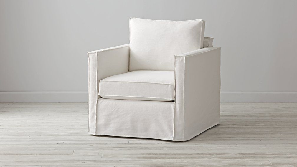 Superieur The Ou0027jays · Glider Slipcover ...