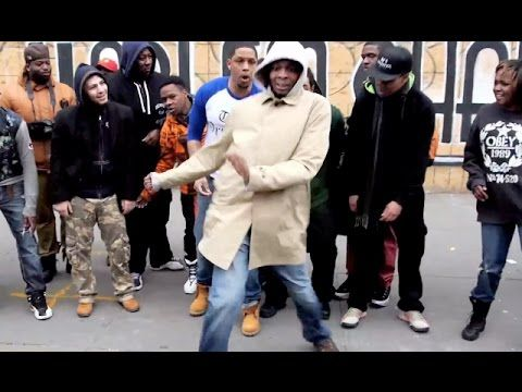 The Story Of The Real Harlem Shake Dance The Harlem Shake Original Harlem Shake Harlem Dance