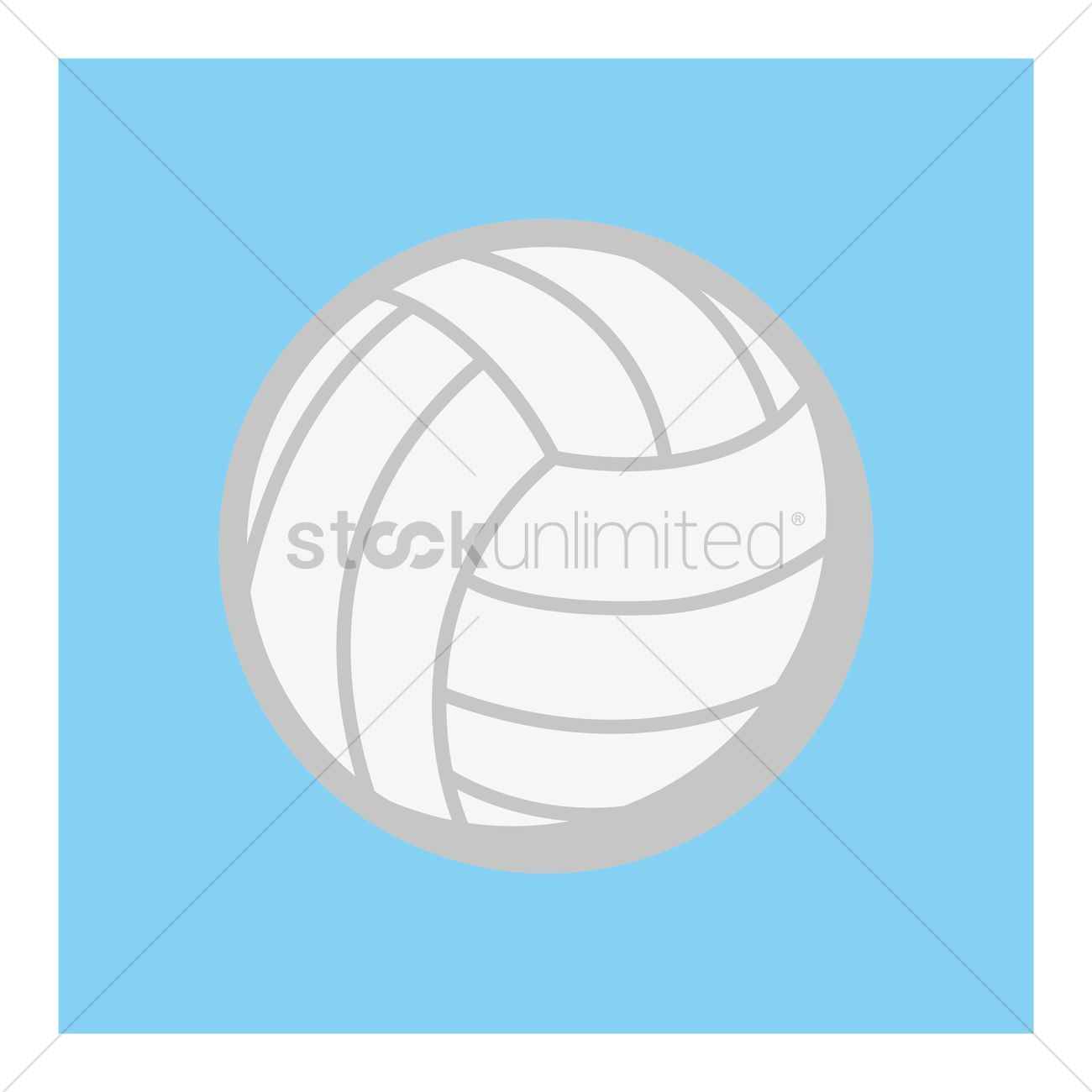 Beach Volleyball Stock Vector Sponsored Volleyball Beach Vector Stock Affiliate Water Drop Vector Floral Background Flower Frame