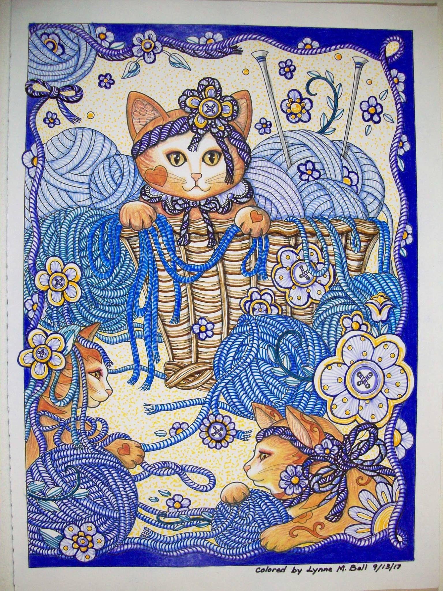 Pin de Mari Carmen Ibañez Seco en Dibujos de costura y punto ...
