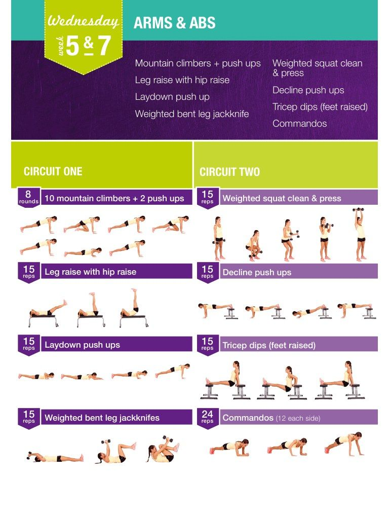 Aperu du fichier kayla itsines exercises and training planpdf aperu du fichier kayla itsines exercises and training planpdf stopboris Choice Image