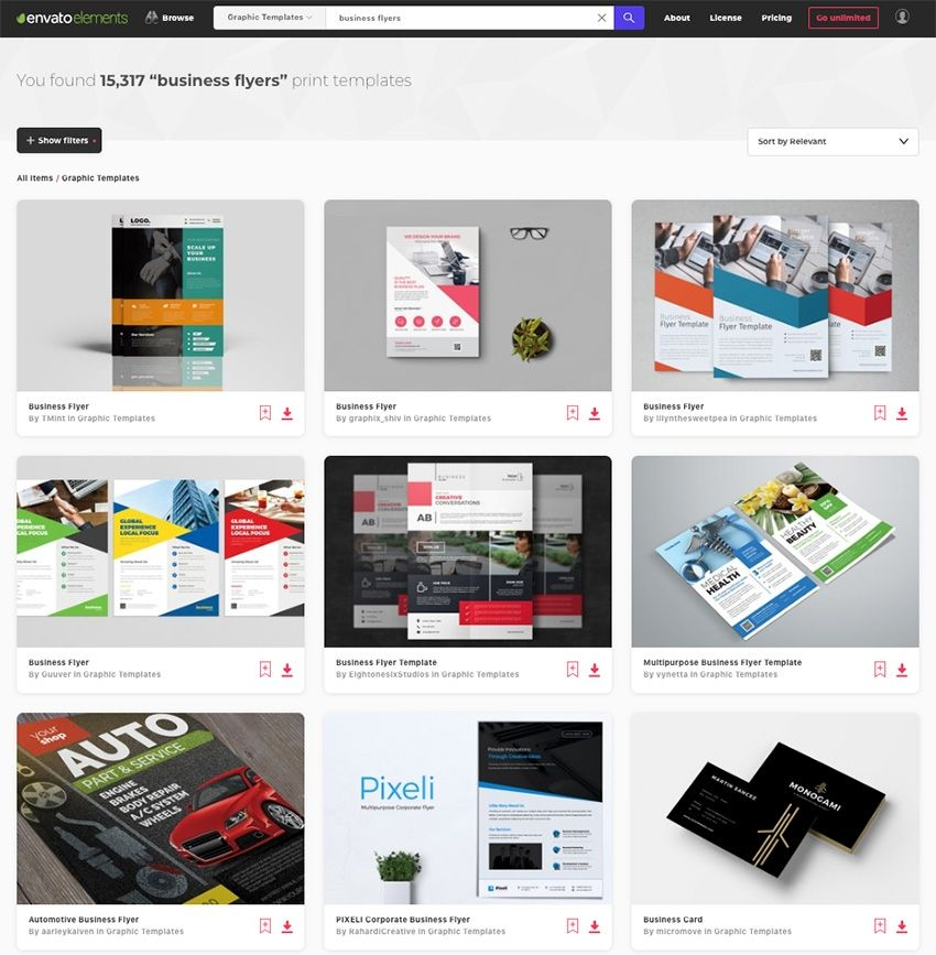 Html Email Flyer Templates 25 Business Flyer Templates Creative Layout Designs Check More At Http Onlinedegreebrowse Com Html Email Flyer Templates