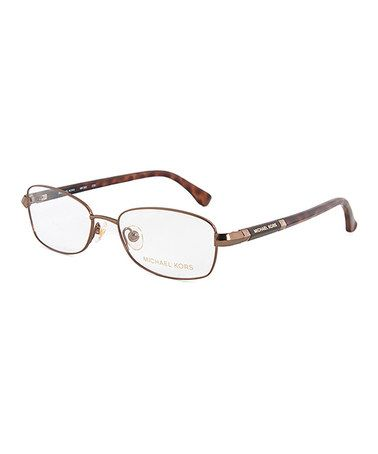 Taupe Square Readers #zulily #zulilyfinds