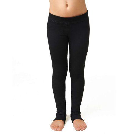 edfea4e625e55 Girls' Stirrup Legging | Products | Stirrup leggings, Stirrup pants ...