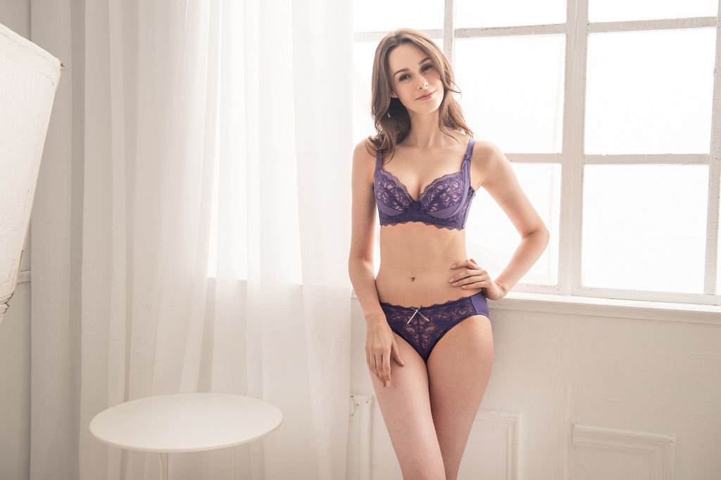 339a379958 lingeries designed and made in Taiwan