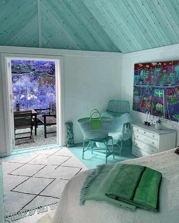 Photo of 9+ Heavenly urban home decor simple Ideas