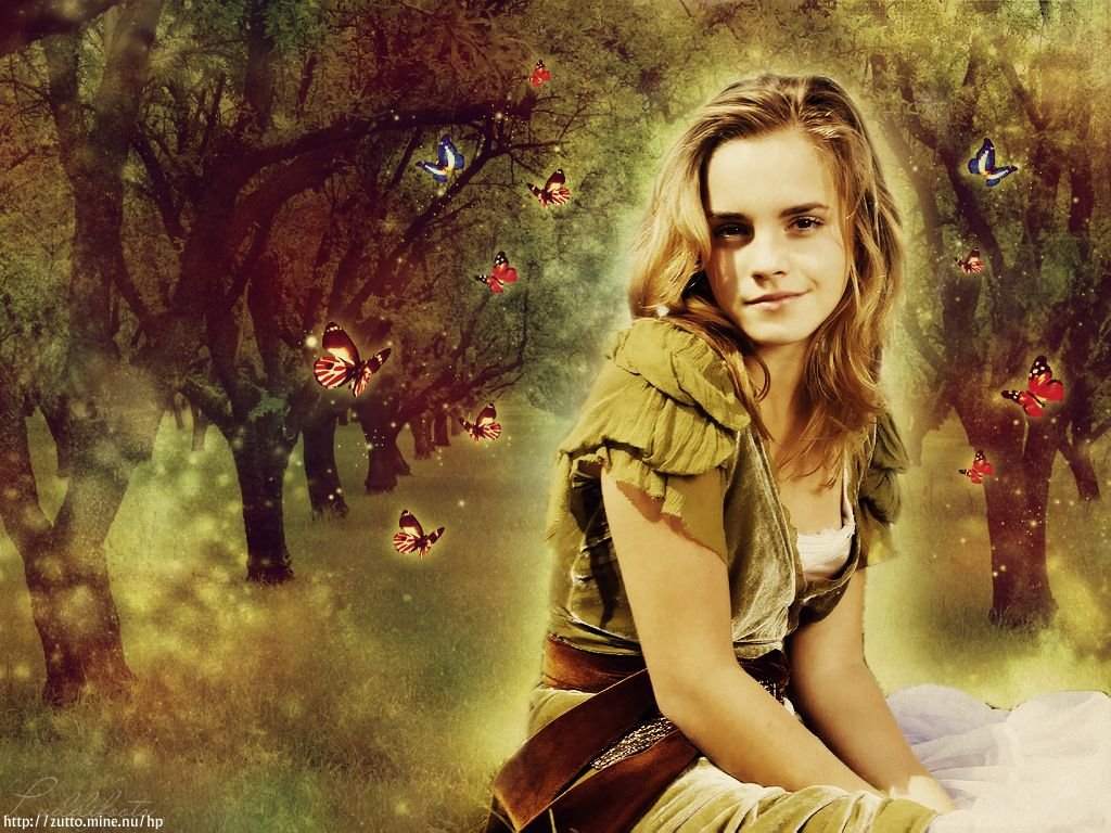 *Emma Watson* #actress #movies #film