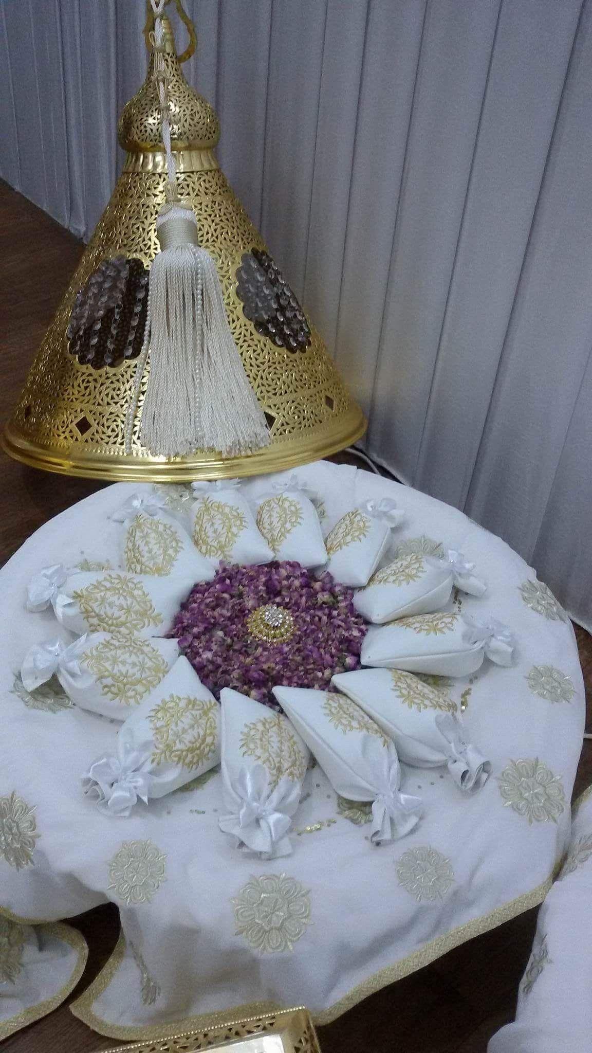 Pin Op Bruiloft