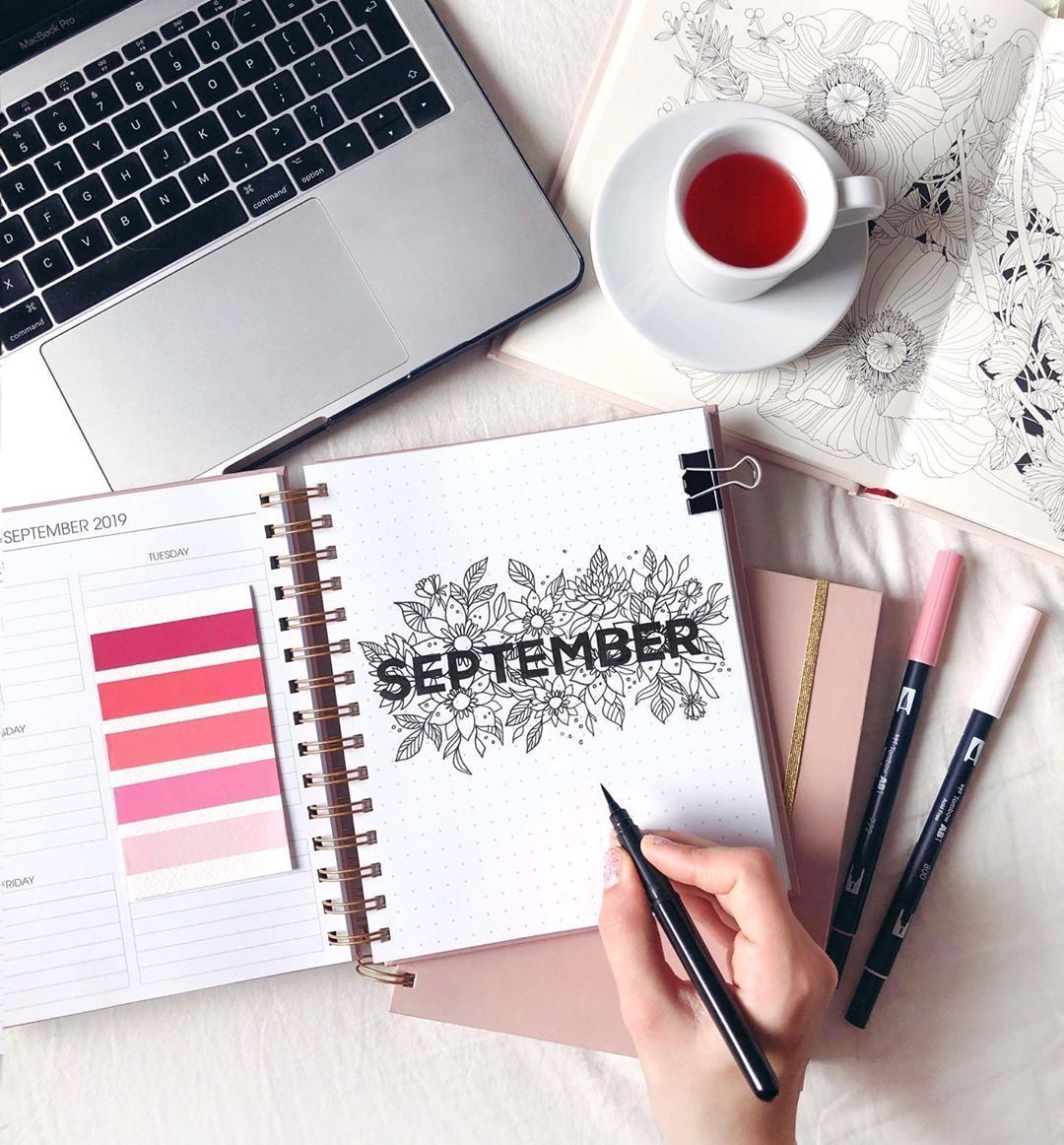 HELLO SEPTEMBER! ✨ nice to see you again! New inside pages layout! WEEK - DOTS ⭐️ it's gonna be my 2019's favorite! ???? and you can… #helloseptember HELLO SEPTEMBER! ✨ nice to see you again! New inside pages layout! WEEK - DOTS ⭐️ it's gonna be my 2019's favorite! ???? and you can… #helloseptember HELLO SEPTEMBER! ✨ nice to see you again! New inside pages layout! WEEK - DOTS ⭐️ it's gonna be my 2019's favorite! ???? and you can… #helloseptember HELLO SEPTEMBE #helloseptember