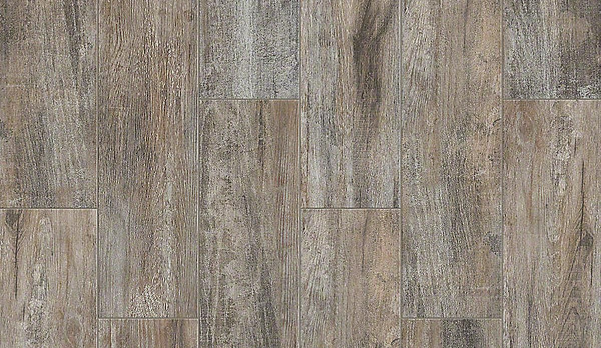 Top Notch Plank Accent pieces, Tiles texture, Color tile
