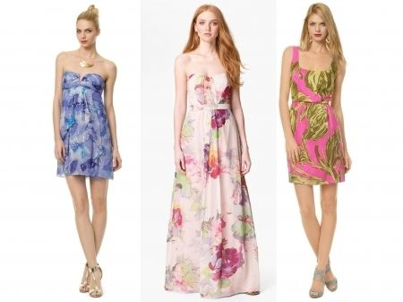 Midi Wedding Guest Dress Lovely Netherlands Floral Print Dresses For Wedding Guests 0c66d 95f84 Midi Wedding Dress Wedding Guest Gowns Guest Dresses