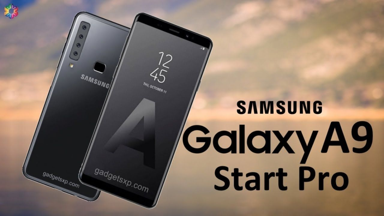 Samsung Galaxy A9 Star Pro Official Look Price Release Date Specs Trailer Features Camera Samsung Galaxya9 Galaxya9starp Samsung Galaxy Galaxy Samsung