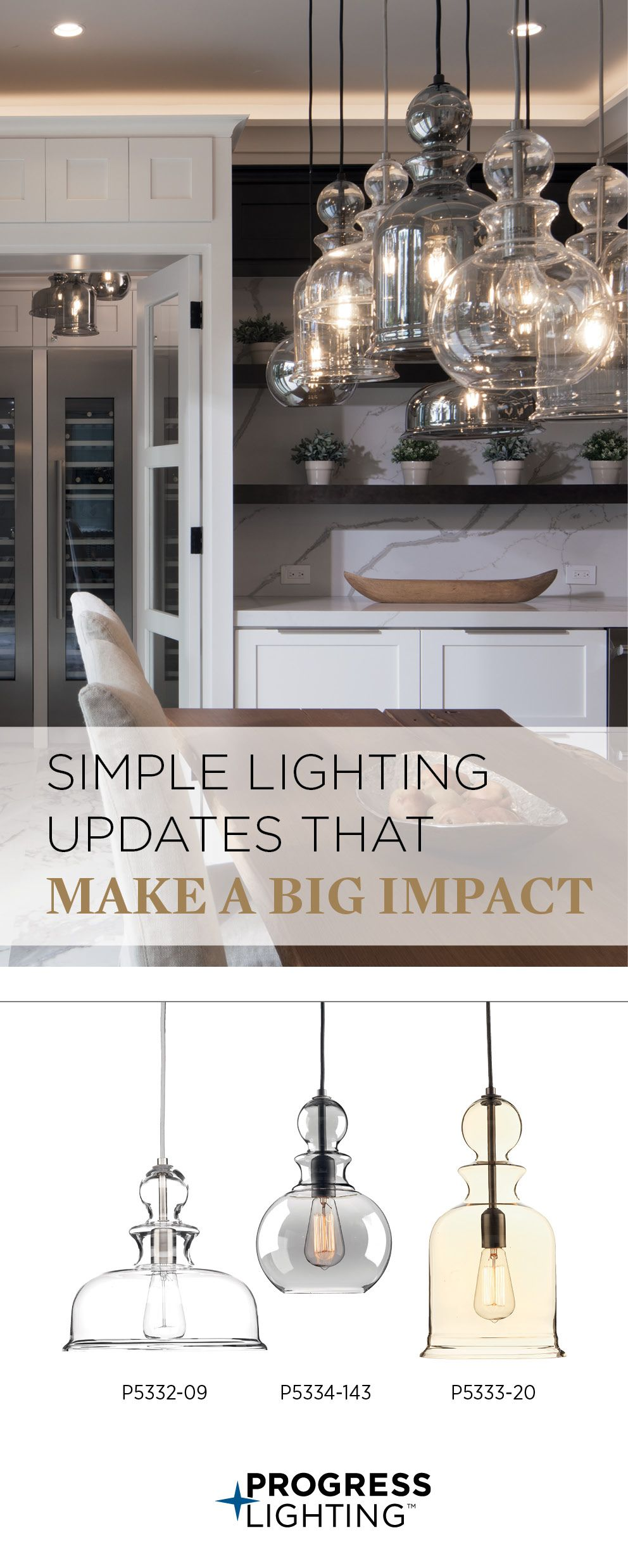 Simple Lighting Updates That Make A Big Impact Simple Lighting Lighting Updates Lighting