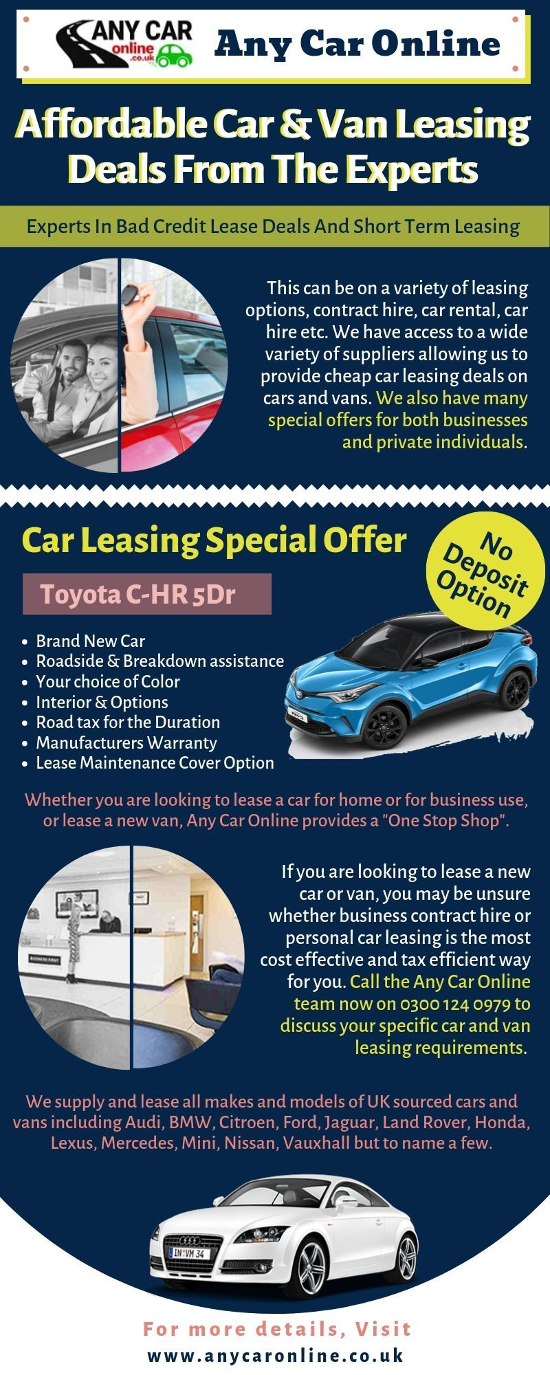 We Have Thousands Of Vehicles In Stock Now We Provide Cars On