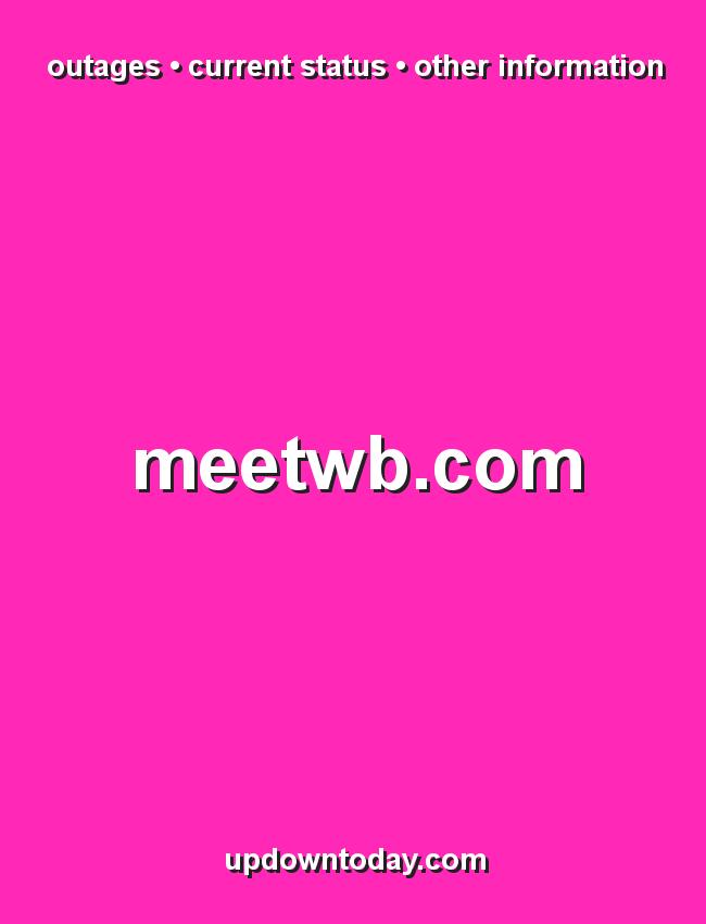 Curente Woman Dating Site Viteza datand intalnirea Annecy