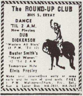 September 2 1955