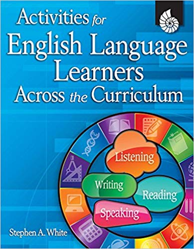 Pin By Home Learning Resources On Esol Fun English Language Learners Language Curriculum English Language Development