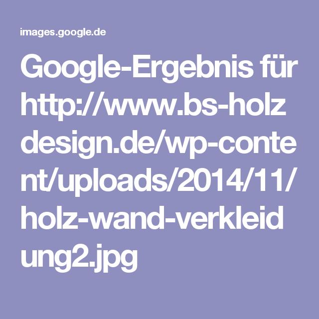 Google Ergebnis Fur Http Www Bs Holzdesign De Wp Content Uploads