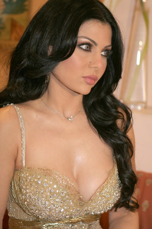 Whores Haifa