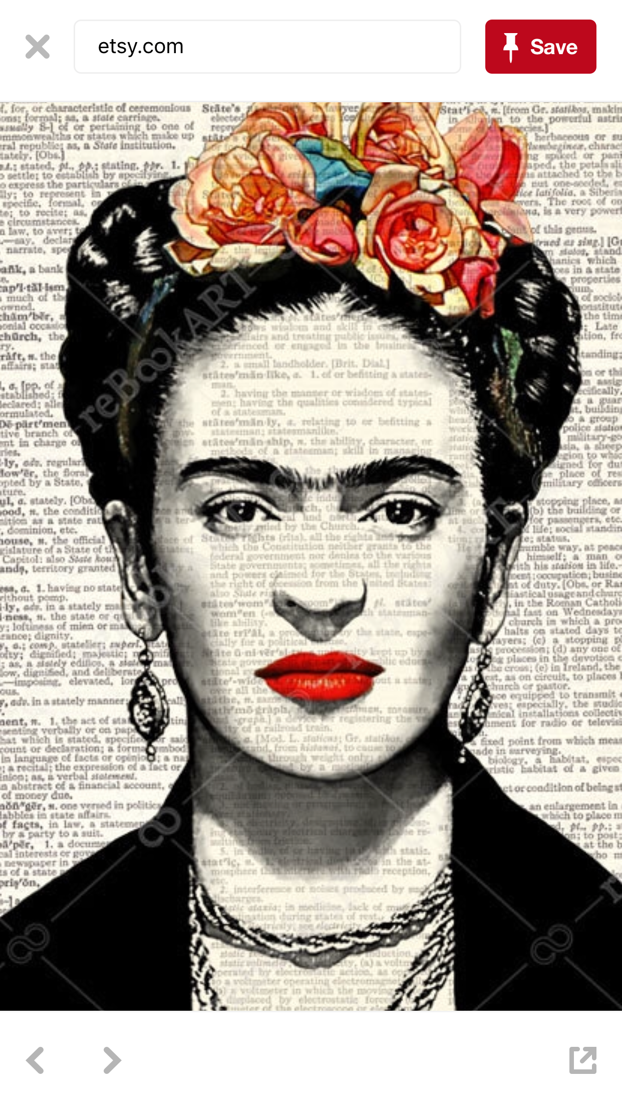 Frida Kahlo Pinturas Pin By Mrs Baker On Fabulous Frida Frida Kahlo Arte