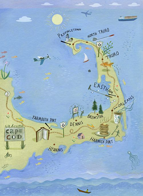 map of pembroke maine, map of lexington maine, map of penobscot bay maine, map of franklin maine, map of cambridge maine, map of marblehead maine, map of new hampshire maine, map of roxbury maine, map of belmont maine, map of casco bay maine, map of burlington maine, map of falmouth maine, map of provincetown maine, map of deer island maine, map of united states maine, map of boston maine, map of maine and mass, map of topsfield maine, map of beverly maine, map of dayton maine, on map of cape cod and maine