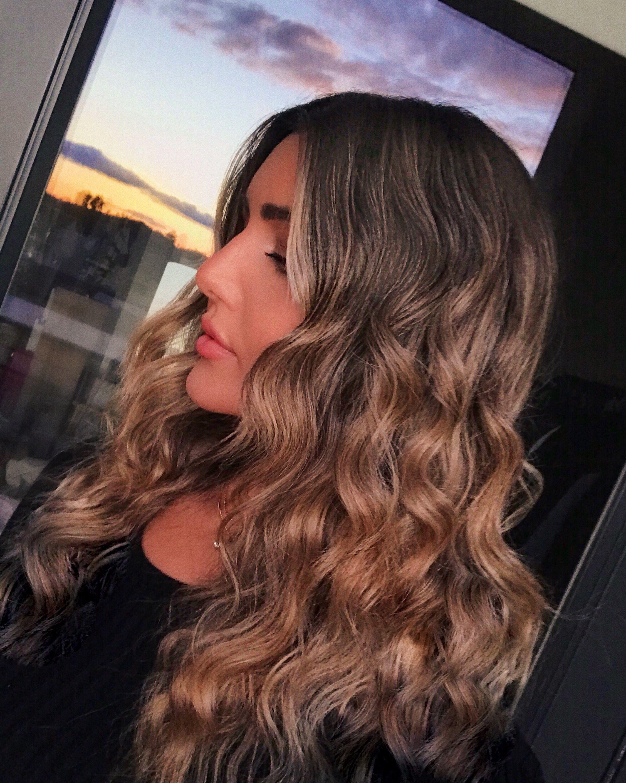 31+ Air dry wavy hairstyles ideas in 2021