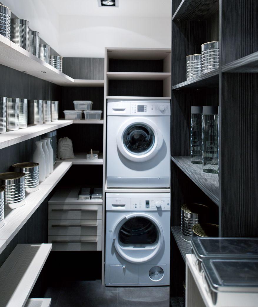 cliquez ici pour d couvrir le nouveau catalogue schmidt. Black Bedroom Furniture Sets. Home Design Ideas